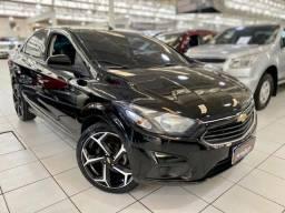 Título do anúncio: Chevrolet PRISMA 1.4 MT LT