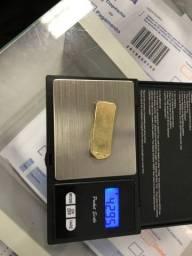 Título do anúncio: Ouro 18kg