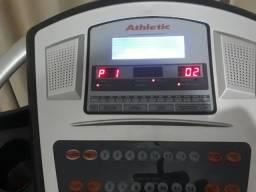 Esteira Atletic Advance 990 T