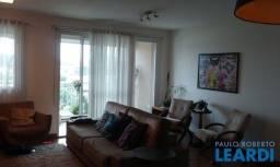 Título do anúncio: Apartamento à venda com 2 dormitórios em Vila leopoldina, São paulo cod:522818