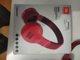 Título do anúncio: Headphone JBL E45BT Bluetooth