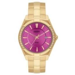 Título do anúncio: Relógio Orient Feminino Original