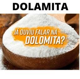 Dolamita,mais conhecida como Máscara de Porcelana, Clarea Manchas, Seca Cravos e Espinhas