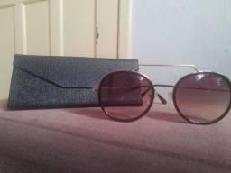 Óculos novo e original, BLACKTARG Aceito troca