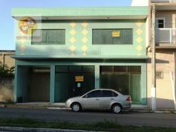 Predio-Residencial-para-Venda-em-Centro-Imbituba-SC