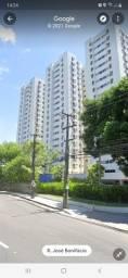 Alugo - Apartamento mobiliado Vivenda Beira andar alto - Torre