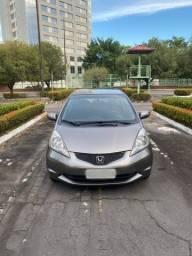 Honda FIT 10/10