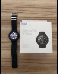 Smartwatch Amazfit T Rex