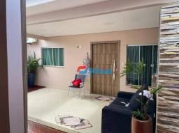 Casa com 3 dormitórios à venda por R$ 2.200.000,00 - Industrial - Porto Velho/RO