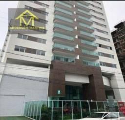 Apartamento 3 quartos em Itaparica Cód: 8738 AM