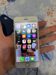 iPhone S 6 plus 32 gb