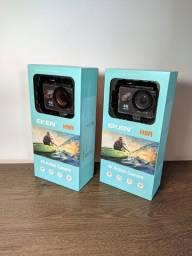 Câmera de Ação Eken h9r (GoPro) - Novas