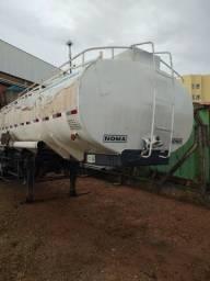 Bi.tanque noma