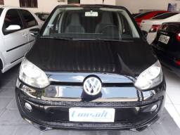 VW - UP! MOVE 1.0 2015