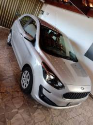 Ford Ka  se1.0   ha c   2020
