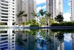 Título do anúncio: Oportunidade Apartamento 3 quartos Boa Viagem Le Parc