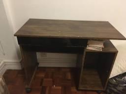 Mesa para estudo