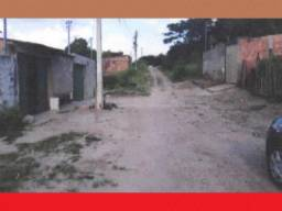 Santo Antônio Do Descoberto (go): Casa obxly hffyg