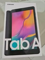 Título do anúncio: Tablet samsung Tab A T290
