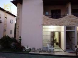 Título do anúncio: Casa residencial à venda, Centro, Aquiraz.