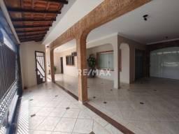 Casa com 2 dormitórios à venda, 206 m² por R$ 370.000,00 - Jardim Nova Planaltina - Presid