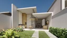 Lagoinha Residence - Lindas Casas Soltas no Eusébio