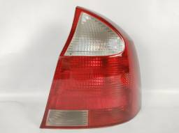 Lanterna Traseira Corsa Sedan 2008 2009 2010 2011 2012 L.d