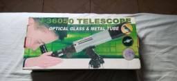 Telescópio F36050