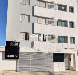 Título do anúncio: Lindo apartamento no Centro, 3 quartos sendo 1 suíte
