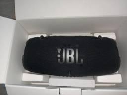 Título do anúncio: JBL Xtreme ORIGINAL