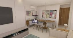 AP0972 - Apartamento Mobiliado, Lindo, 2 quartos em Botafogo - Zona SUL