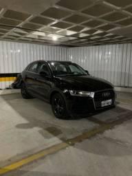 Audi Q3 Ambiente 2016