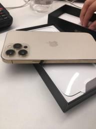iPhone12 PRO MAX até 12x SEM JUROS