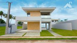 Título do anúncio: Casa à venda no bairro Centro - Eusébio/CE