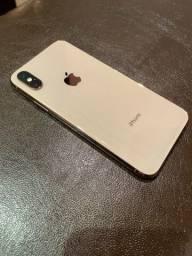 Vendo iPhone XS 64GB!!!