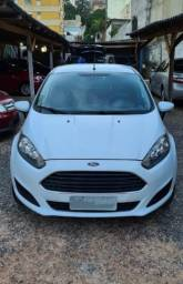 Ford fiesta HA 1.5 LS