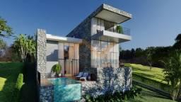 Título do anúncio: Casa de Condominio em Gran Royalle Ipatinga - Santana do Paraíso