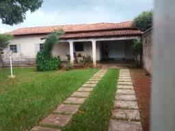 Título do anúncio: Casa/Terreno 375m² na Vila Rezende (ao lado da T-63)