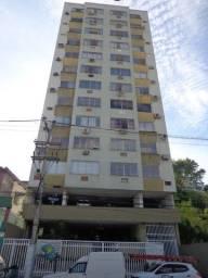 Título do anúncio: Apartamento para aluguel possui 65 metros quadrados com 2 quartos em Zé Garoto - São Gonça
