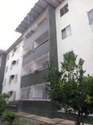 Apartamento Jd. Olinda 2 Casa caiada