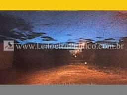 Belém Do Brejo Do Cruz (pb): Casa vgrho rzysu