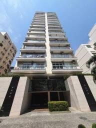Título do anúncio: LF - Ipanema, Rua Prudente de Morais - 113m2
