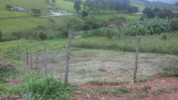 Título do anúncio: Loteamento/condomínio à venda em Zona rural, Jeceaba cod:1144