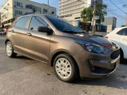 Título do anúncio: Ford ka 2019 Se Plus 1.0 Completo + 21.000 km rodados