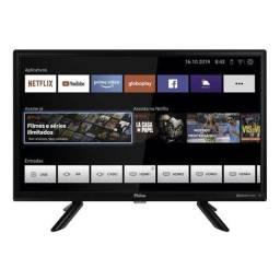 Tv smart LG 24 polegadas