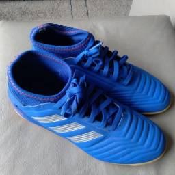 Tênis Futsal Adidas