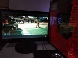 PC Gamer i5 4690 e 10Gb de Ram