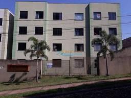 Título do anúncio: Imobiliária Águia Imperial Aluga Apartamento No Maria Luiza