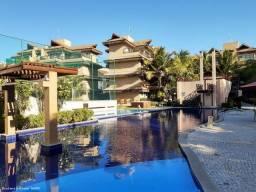 Título do anúncio: Apartamento para Venda em Aquiraz, PORTO DAS DUNAS, 3 dormitórios, 2 suítes, 3 banheiros,
