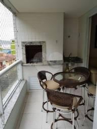 Título do anúncio: Bombinhas - Apartamento Padrão - Centro
